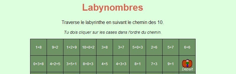 labynombres