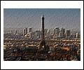 http://www.clicmaclasse.fr/wp-content/uploads/2013/01/dans_paris.jpg