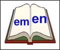 http://www.clicmaclasse.fr/wp-content/uploads/2013/01/lettre_en.jpg