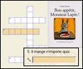http://www.clicmaclasse.fr/wp-content/uploads/2013/01/mots-croises-bon-appetit.jpg