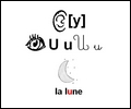http://www.clicmaclasse.fr/wp-content/uploads/2013/01/son_u.jpg