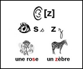 http://www.clicmaclasse.fr/wp-content/uploads/2013/01/son_z.jpg
