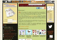 http://www.clicmaclasse.fr/wp-content/uploads/2013/02/ancien-site.jpg