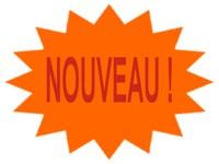 http://www.clicmaclasse.fr/wp-content/uploads/2013/09/nouveau2.jpg
