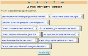 http://www.clicmaclasse.fr/wp-content/uploads/2013/10/phrase-interrogative_ex02.jpg