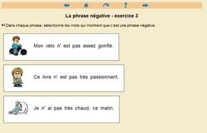 http://www.clicmaclasse.fr/wp-content/uploads/2013/11/phrase-negative_ex03.jpg