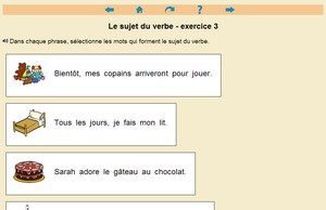 http://www.clicmaclasse.fr/wp-content/uploads/2013/12/sujet-verbe_ex03.jpg