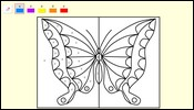 http://www.clicmaclasse.fr/wp-content/uploads/2014/01/coloriage-lettre-e-accents.jpg