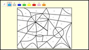 http://www.clicmaclasse.fr/wp-content/uploads/2014/01/coloriage-son-r.jpg