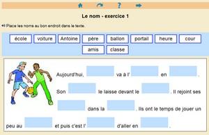 http://www.clicmaclasse.fr/wp-content/uploads/2014/01/nom_ex01.jpg