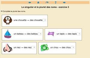 http://www.clicmaclasse.fr/wp-content/uploads/2014/01/singulier-pluriel_ex03.jpg