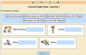 http://www.clicmaclasse.fr/wp-content/uploads/2014/02/accord-sujet-verbe_ex01.jpg