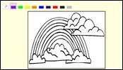http://www.clicmaclasse.fr/wp-content/uploads/2014/02/coloriage-arc-en-ciel.jpg