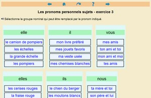 http://www.clicmaclasse.fr/wp-content/uploads/2014/02/pronoms_ex03.jpg