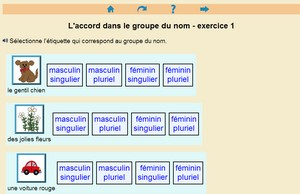 http://www.clicmaclasse.fr/wp-content/uploads/2014/04/accord-groupe-nom_ex01.jpg