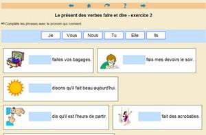 http://www.clicmaclasse.fr/wp-content/uploads/2014/04/present-faire-dire_ex02.jpg