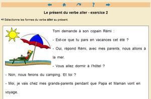 http://www.clicmaclasse.fr/wp-content/uploads/2014/04/present-verbe-aller_ex02.jpg
