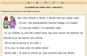 http://www.clicmaclasse.fr/wp-content/uploads/2014/04/present-verbe-venir_ex02.jpg