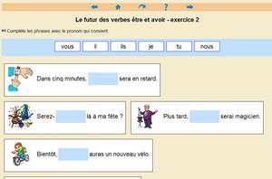 http://www.clicmaclasse.fr/wp-content/uploads/2014/05/futur-etre-avoir_ex02.jpg
