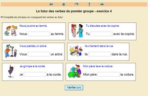 http://www.clicmaclasse.fr/wp-content/uploads/2014/05/futur-premier-groupe_ex04.jpg