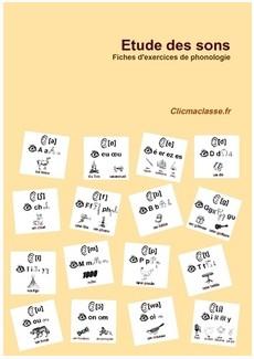 http://www.clicmaclasse.fr/wp-content/uploads/2014/08/couverture-fichier.jpg