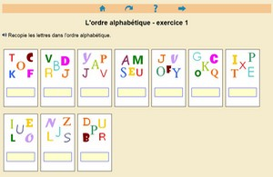 http://www.clicmaclasse.fr/wp-content/uploads/2015/02/ordre-alphabetique_ex01.jpg