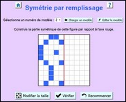 http://www.clicmaclasse.fr/wp-content/uploads/2016/10/symetrie_remplissage.jpg