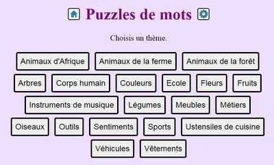 http://www.clicmaclasse.fr/wp-content/uploads/2016/12/puz-mots-menu.jpg