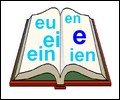 https://www.clicmaclasse.fr/wp-content/uploads/2013/01/lettre_e2.jpg