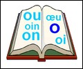 https://www.clicmaclasse.fr/wp-content/uploads/2013/01/lettre_o.jpg