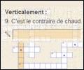 https://www.clicmaclasse.fr/wp-content/uploads/2013/01/mots-croises-contraires-adjectifs.jpg
