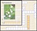 https://www.clicmaclasse.fr/wp-content/uploads/2013/01/mots-croises-fleurs.jpg