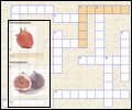 https://www.clicmaclasse.fr/wp-content/uploads/2013/01/mots-croises-fruits.jpg