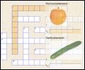 https://www.clicmaclasse.fr/wp-content/uploads/2013/01/mots-croises-legumes.jpg
