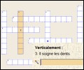 https://www.clicmaclasse.fr/wp-content/uploads/2013/01/mots-croises-metiers.jpg