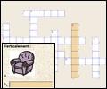https://www.clicmaclasse.fr/wp-content/uploads/2013/01/mots-croises-meubles.jpg