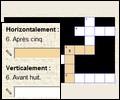 https://www.clicmaclasse.fr/wp-content/uploads/2013/01/mots-croises-nombres.jpg