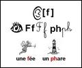 https://www.clicmaclasse.fr/wp-content/uploads/2013/01/son_f.jpg