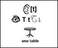 https://www.clicmaclasse.fr/wp-content/uploads/2013/01/son_t.jpg