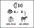 https://www.clicmaclasse.fr/wp-content/uploads/2013/01/son_z.jpg