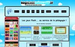 https://www.clicmaclasse.fr/wp-content/uploads/2013/02/jeux-educatifs.jpg