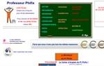 https://www.clicmaclasse.fr/wp-content/uploads/2013/02/phifix.jpg