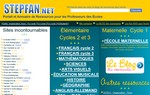https://www.clicmaclasse.fr/wp-content/uploads/2013/02/stepfan.jpg