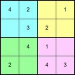 sudoku-exemple-1