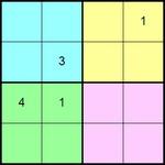 sudoku-exemple-3