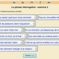 phrase-interrogative_ex02