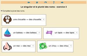 https://www.clicmaclasse.fr/wp-content/uploads/2014/01/singulier-pluriel_ex03.jpg