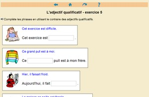 https://www.clicmaclasse.fr/wp-content/uploads/2014/03/adjectif-qualificatif_ex05.jpg