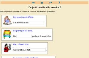 https://www.clicmaclasse.fr/wp-content/uploads/2014/03/adjectif-qualificatif_ex05.jpg