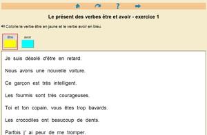 https://www.clicmaclasse.fr/wp-content/uploads/2014/03/present-etre-avoir_ex01.jpg